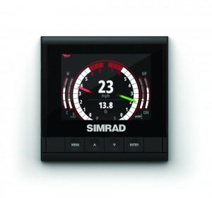 Simrad_IS35_