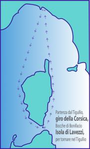 corsicagiro