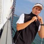 enrico-zennaro-sail-with-the-champion-chioggia-darsena-le-saline