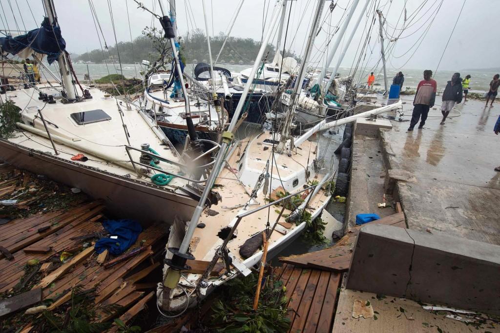 150314-vanuatu-cyclone-pam-1018a_89c9c5394c488896fb37353209b12702