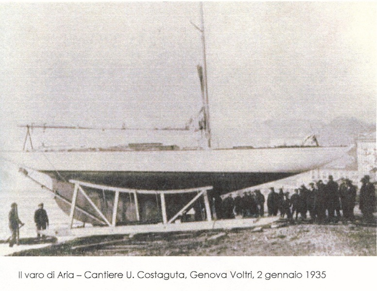 ARIA.varo.2.01.1935