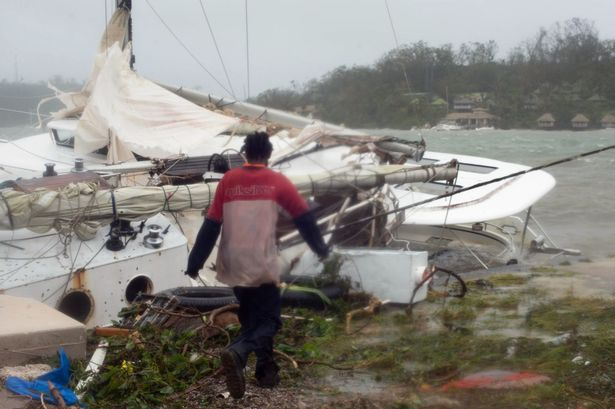 Cyclone-devastates-South-Pacific-islands-of-Vanuatu