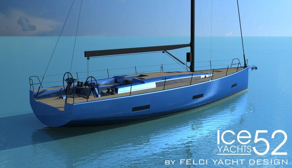 ICE 52  IMMAGINE 02