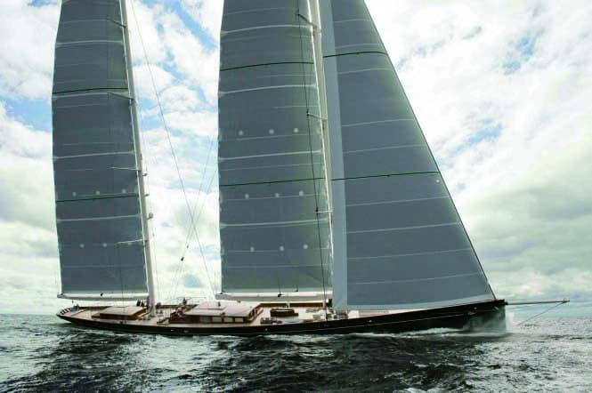 Sailing-Yacht-Hetairos-665x442