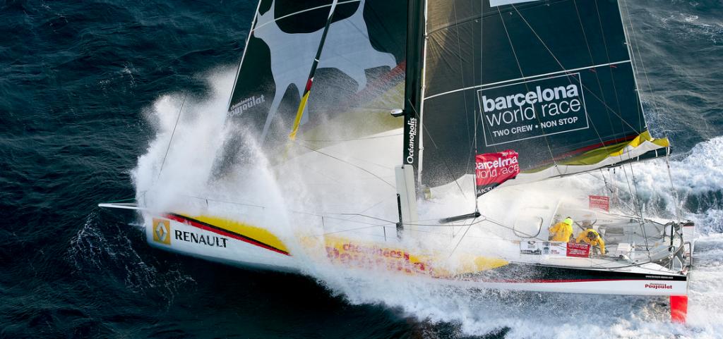 barcelona-world-race