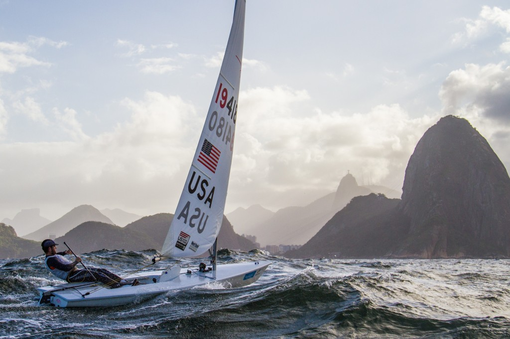 USSailingTeam_20140805_IMG_9544_NoWM_Credit_Will_Ricketson_USSailing