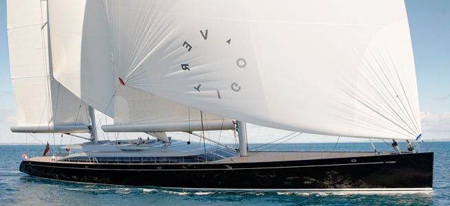 Vertigo-Sailing6-enews