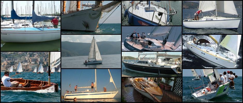 barche-collage