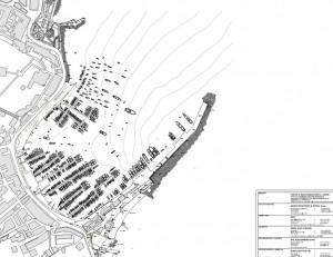 porto-santa-m-barreca-3-1024x790