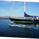 Regatta_Segel_Yacht_Unique_-_Jet_Thruster_JT90_in_bow_JT50_in_stern