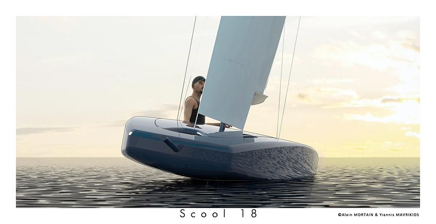 SCool-18-03-FB-460-chanfrein-arrondi