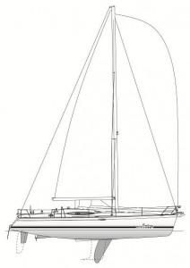 f44-plan-voilure_2424