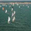 marina-di-pisa_6-1140x600