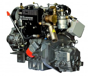 motore-barche-introbordo-diesel-10-20-cv-21494-375557