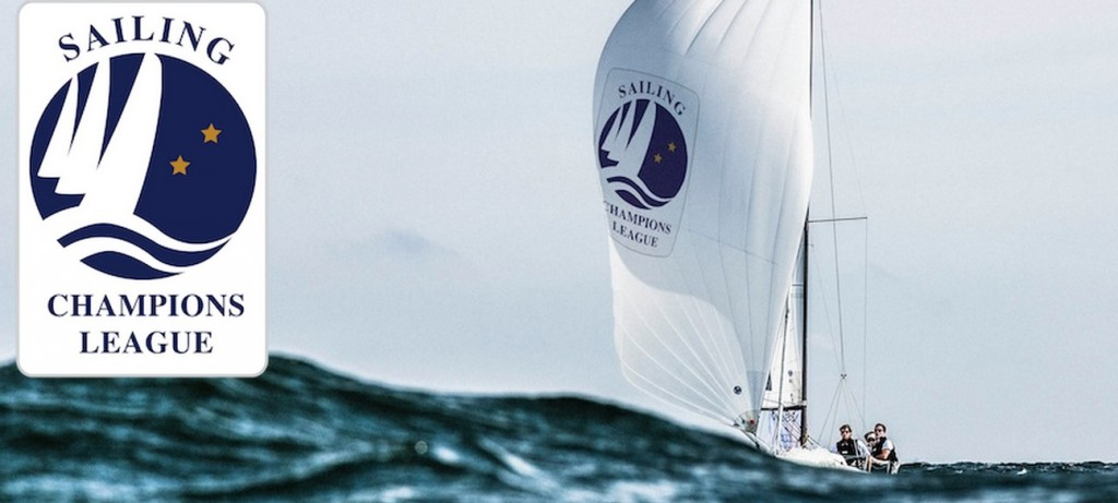 sailing-champions-league