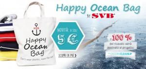 happy_ocean_bag