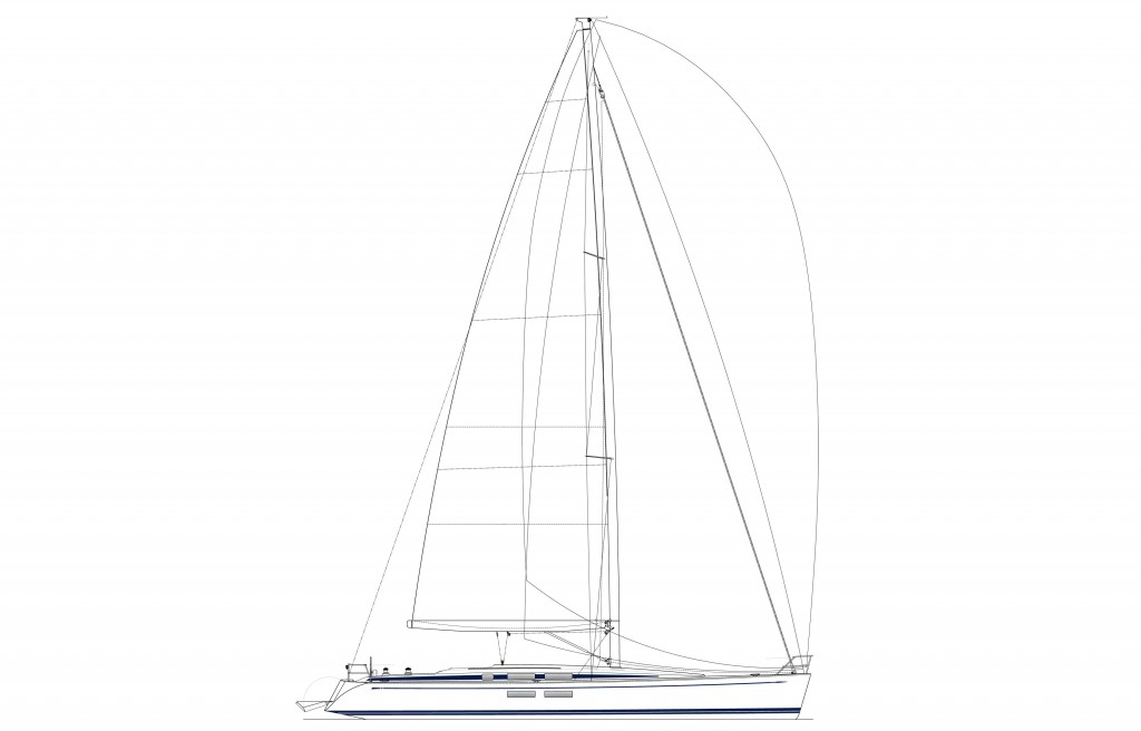 sail-plan-1-big