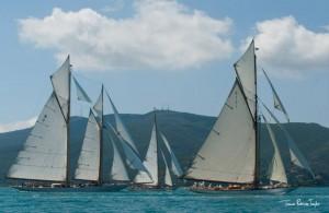 Argentario-Sailing-Week-2014_2