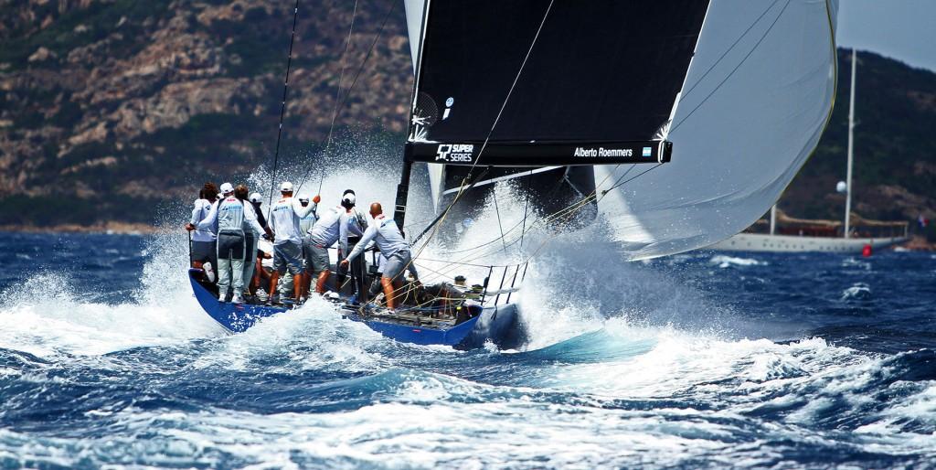 Azzurra SdB race7 ph max ranchi (4) med_res
