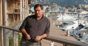 Giorgio Casareto