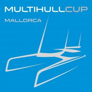 MultihullCup bold
