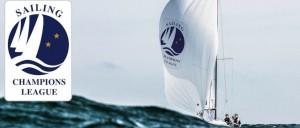 sailing-champions-league-1024x461