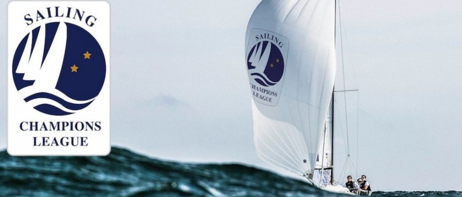 sailing-champions-league-1024x461