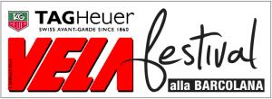 Logo_barcolana_mod