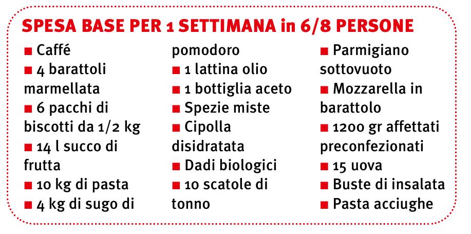 Schermata 2015-08-04 a 18.26.41