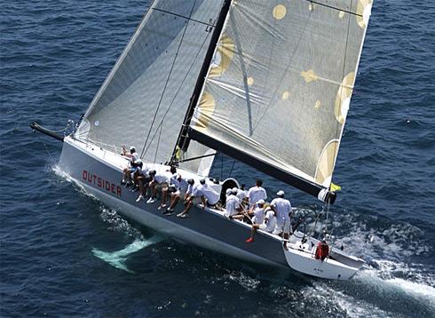boat-outsider-1