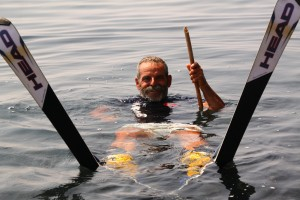 12 l'entrata in acqua (2)