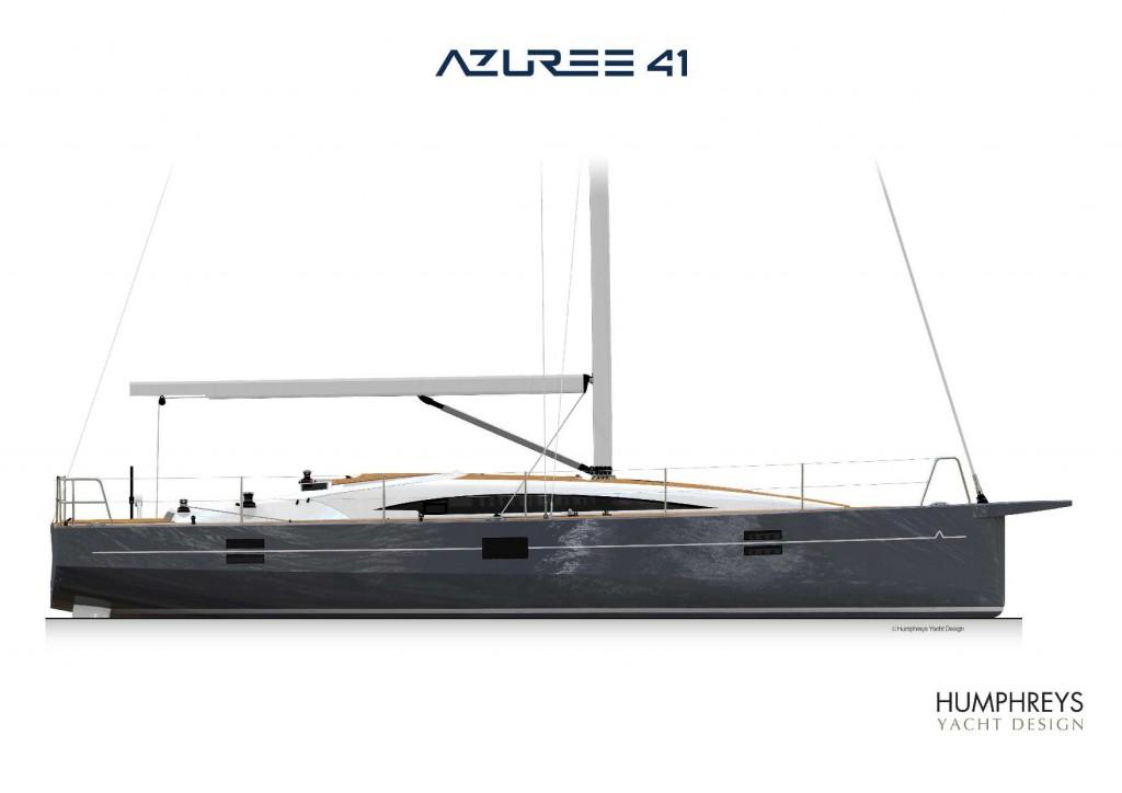Az41_Profile-page-001