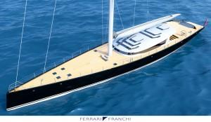 New-50m-Sailing-Superyacht-Concept-by-Ferrari-Franchi-
