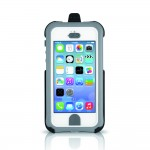 agf-iphone-5-ballistic-hydra-waterproof-case-and-holster-white-gray-front-view_1