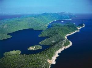 croatia_dalmatia_dubrovnik_national_park_mljet_001