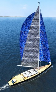ferrari-franchi-50m-sloop-sail-boat-concept-designboom-05-818x1347