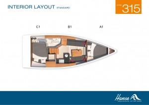 layout-hanse-315-282355