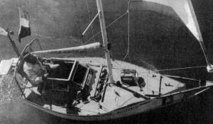 05_barca