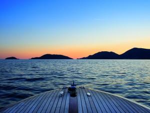 Regali che sanno di mare in 15 mosse giornale della vela - Giornale porta portese annunci regali ...