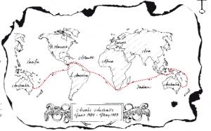 Il viaggio di Testa