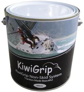 kiwigrip_can_grande