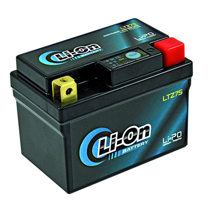 li-on-battery1