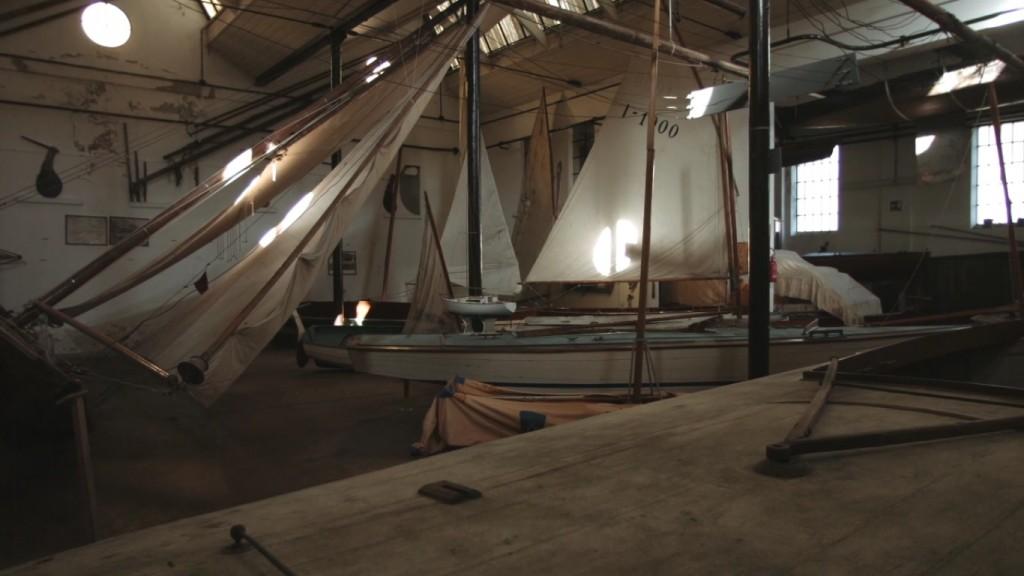 museobarcalariana