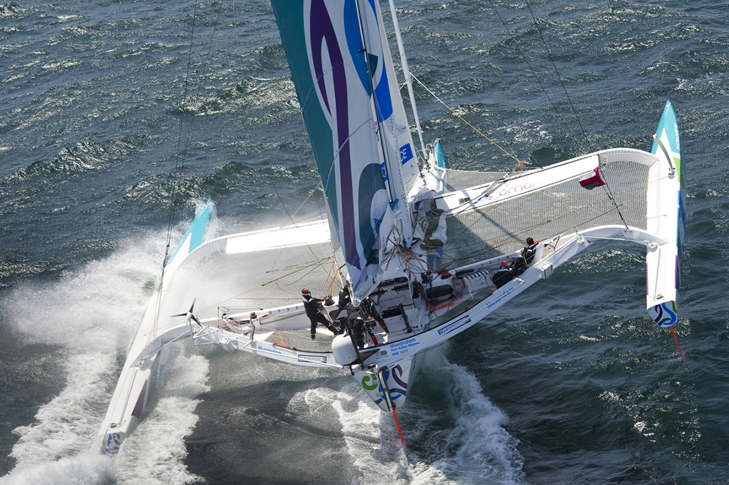 oman-sail
