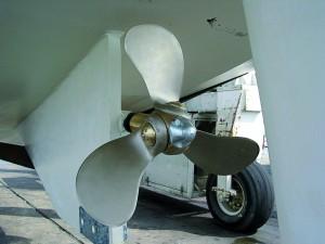 6.motore elica