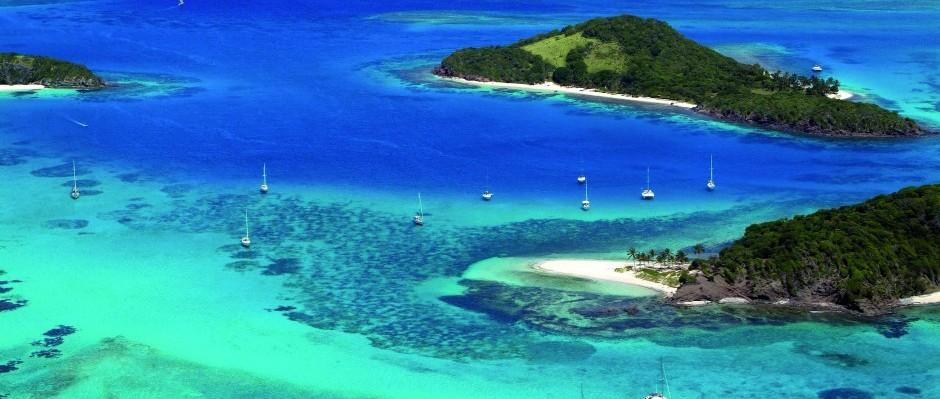 mondovela_Tobago Cays 3