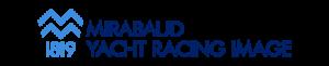 mirabaud-yacht-racing-image
