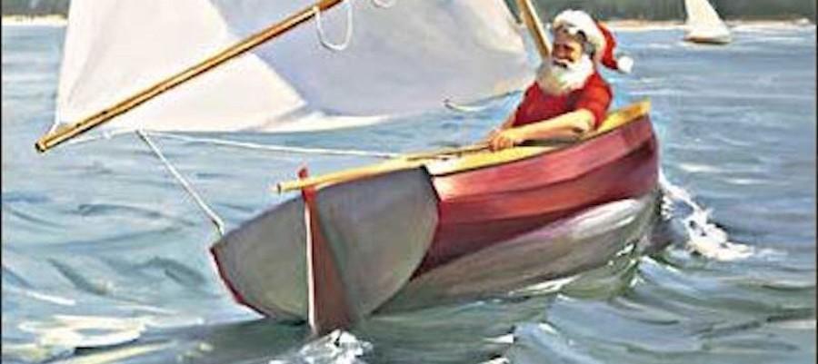 Pannello Solare Portatile Barca : Regali di natale vhf ic m pannello solare portatile e