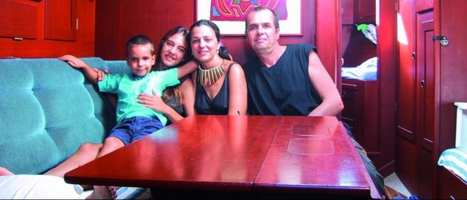 Family3_IMG