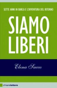 SIAMO LIBERI_Sacco